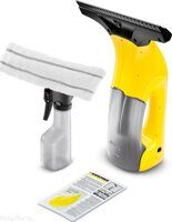 Cтеклоочиститель KARCHER WV 6 Plus